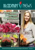 Bloomin-News-cover-MAY2012