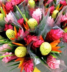 Zavala Wholesale Flowers